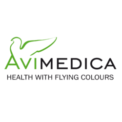 Avimedica – top products for racing pigeons